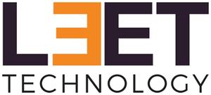 Leet Technology Inc., f/k/a/ Blow & Drive Interlock Corporation, Announces Addition to its Board of Directors